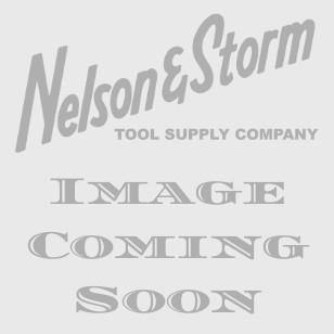 BBI776011 - Threaded Rods - Metal Goods
